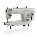 Photo of Reliable 3300SD Single Needle Sewing Machine w/ Direct Drive from Heirloom Sewing Supply