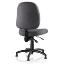 SewErgo Score Ergonomic Sewing Operator Chair (200SE)