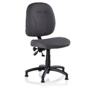 SewErgo 200SE Chair