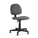SewErgo 100SE Chair