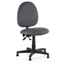 SewErgo2 150SE Chair
