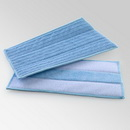 Reliable Microfiber Cloth for T2 Steamboy - 2pck
