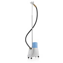 Photo of Reliable Vivio 150GC Garment Steamer from Heirloom Sewing Supply