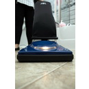 Riccar SupraLite Entry Lightweight Upright Vacuum