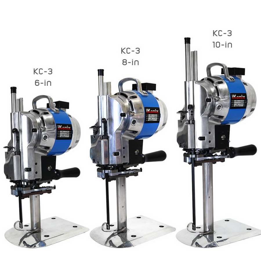 Hand Press Semi Automatic Multifunctional Chopping Machine Presser Slicer MO