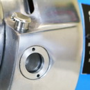 Ricoma iKonix 6, 8 or 10 inch Cutting Machines