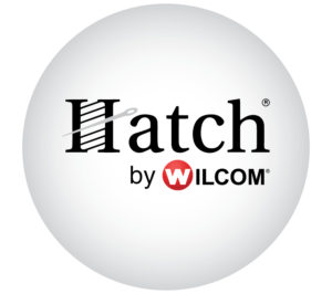 What is Hatch? INCLUDED FREE!
