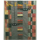 Itsy Bitsy Spider Fabric Quilt Kit