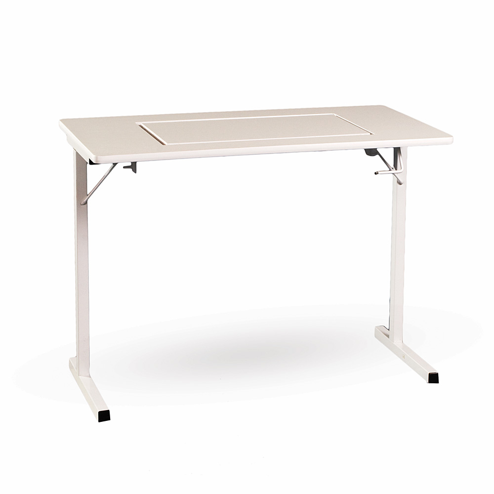 Sylvia Sewing Cabinets Fashion Sewing Cabinets Of America 299 Portable Utility Table