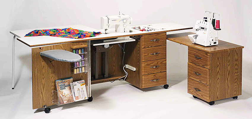 Roberts Sewing Cabinets Cabinets Matttroy