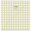 Omnigrid 12.5in. x 12.5in. Square Ruler OG125