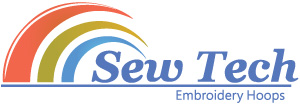 Sew Tech Authorized Retailer
