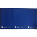 SewingMachinesPlus Branded Sewing Machine Mats - Available in 3 Colors and 3 Sizes
