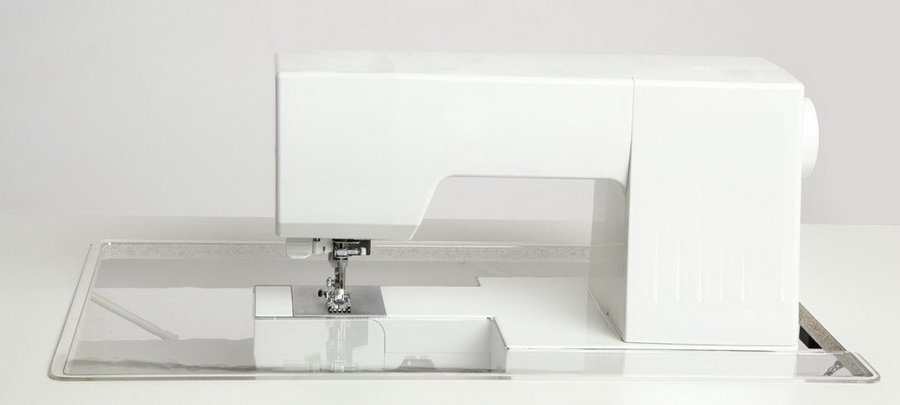 sew steady insert sewing cabinet insert sewing machine plus rh sewingmachinesplus com