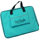 Sew Steady Versa Bag for Versa Extension Table