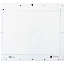 Portrait PixScan Cutting Mat (CUT-MAT-PIX12-3T)