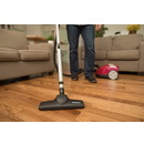 Simplicity JILL Compact Canister Vacuum