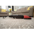 Simplicity S10CV Freedom Cordless Upright Vacuum