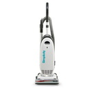 Photo of Simplicity S20EZM Symmetry Bagged Upright Vacuum from Heirloom Sewing Supply