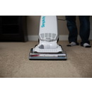 Simplicity S20EZM Symmetry Bagged Upright Vacuum