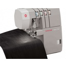 Singer 14HD854 Heavy Duty 4 Thread Serger With Differential Feed