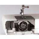 Singer 1507WC Sewing Machine