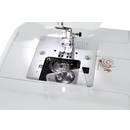 Refurbished Singer 2010 Professional Sewing and Quilting Machine