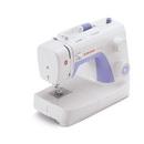 Singer 3232 Simple Sewing Machine
