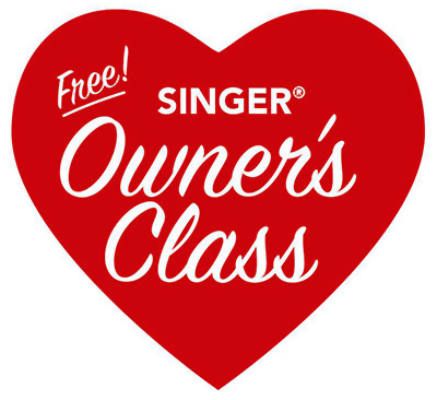 Free Online Owner's Class