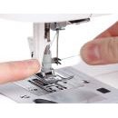 Singer Fashion Mate Sewing Machine (3333)