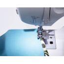 Singer Fashion Mate Sewing Machine (3333)