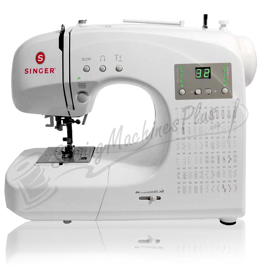 singer sewing machine 4166 singer 4166. Black Bedroom Furniture Sets. Home Design Ideas
