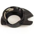 Rotating Hook Bobbin Case (421326), (421325001) Plastic