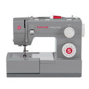 Photo of SINGER 4432 Heavy Duty Extra-High Sewing Speed Sewing Machine from Heirloom Sewing Supply