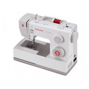 Singer 5523 Scholastic Heavy Duty Sewing Machine
