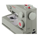 Singer 5532 Heavy Duty Studio Sewing Machine
