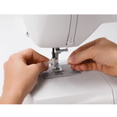 Singer 6199 Brilliance Electronic Sewing Machine