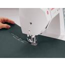 Singer 9340 Signature Computerized Sewing Machine