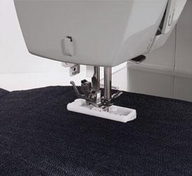 SewingMachinesPlus.com Singer 4411 Buttonhole