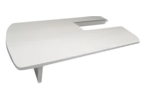 Singer 7400 Series Extension Table