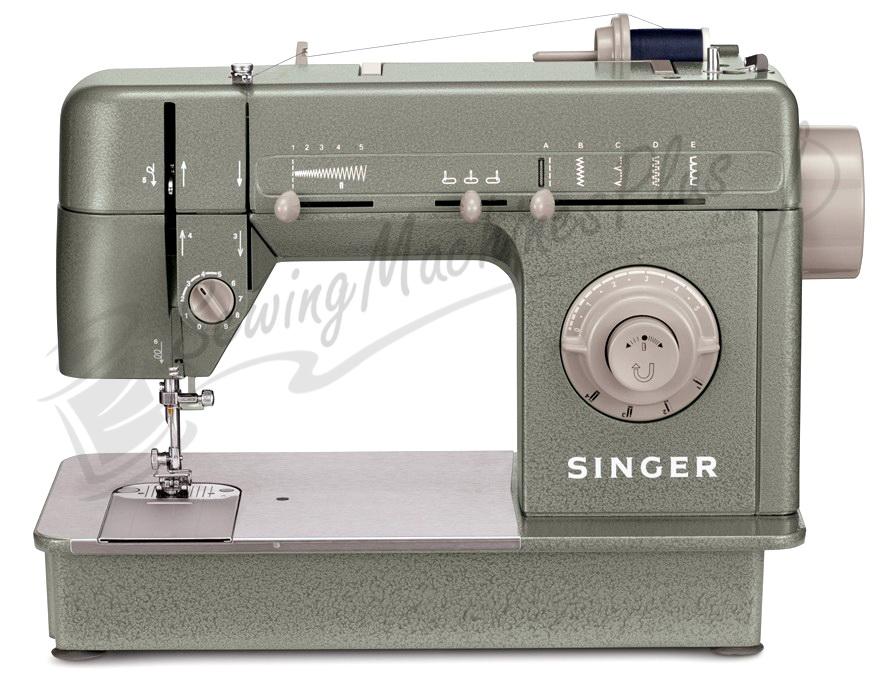 singer 4411 heavy duty model sewing machine reviews