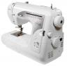 Singer 2662 FS  - 70 Stitch Sewing Machine with Auto Threader