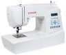 Singer 7430 Computerized Sewing Machine NEW