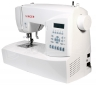 Singer 7430 Computerized Sewing Machine FS