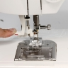 Singer Inspiration 4205 Sewing Machine