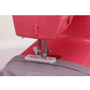 Singer Simple 3223BY Sewing Machine