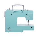 Singer Simple 3223G Sewing Machine