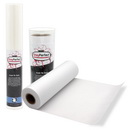 StayPerfect Fuse So Soft Stabilizer - Fusible Iron On