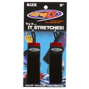 "Strap EZ - 1"" Wide Strap 9"" Length (10902) - 2 Per pack"