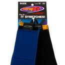 "Strap EZ - 2"" Wide Strap Multi-pack 1 each 18"" & 25"" Length (10202)"